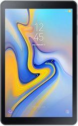 Samsung Galaxy Tab A 10.5 Wi-Fi čierny