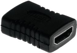 Ugreen 50111 HDMI adaptér F/F