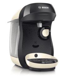 Bosch Tassimo Happy TAS1007