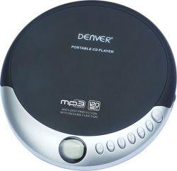 Denver DMP-389