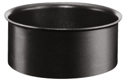 Tefal L6503002 Ingenio Expertise rajnica (20cm)