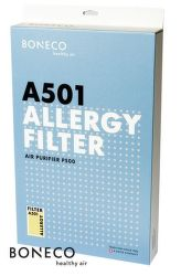 Boneco A501 Allergy Filter (P500)