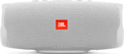 JBL Charge 4 biely