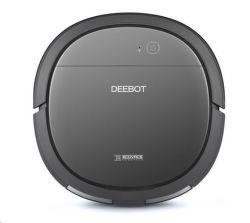 Ecovacs Deebot Ozmo Slim10