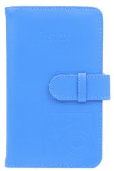 Fujifilm Instax Laporta Album, kobaltovo modrá