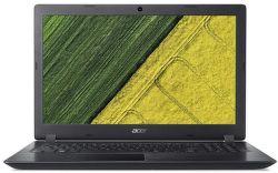 Acer Aspire 3 A315-51 NX.GNPEC.022 čierny