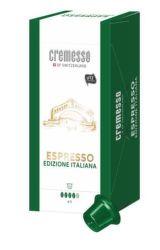 Cremesso Espresso Edizione Italiana (16ks)