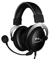 HyperX CloudX Official Xbox Licensed