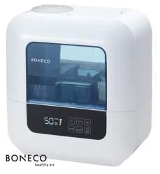Boneco U700, ultrazvukový zvlhčovač vzduchu