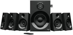 Logitech Z607 5.1 Bluetooth