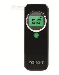 Solight 1T07