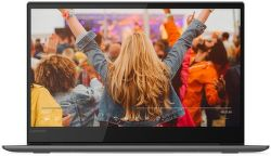 Lenovo Yoga S730-13IWL 81J00012CK sivý