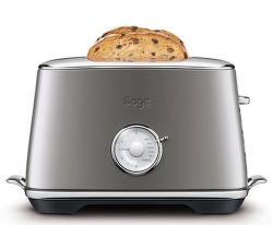 Sage STA735SHY The Toast Select™ Luxe""