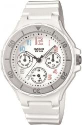 CASIO LRW 250H-7B (006)