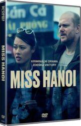 BONTON Miss Hanoi
