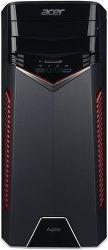 Acer Nitro GX50-600 DG.E0WEC.015 čierny
