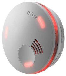 Honeywell XS100T-CSSK-A dymový senzor