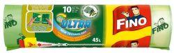 Fino Ultra Aromatic vrecká na odpad (45L/10ks)