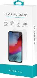 Epico tvrdené sklo pre Apple iPhone Xs Max, transparentná