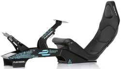 Playseat Formula E