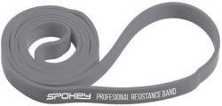 SPOKEY POWER II 25-40 kg odporová guma