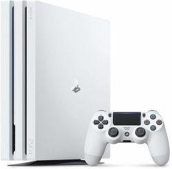 SONY PS4 Pro 1TB, herná konzola