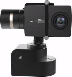 Yi Handheld Gimbal AMI300 stabilizátor, čierna