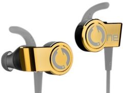 LegacyOne SW1 chrómovo-zlaté