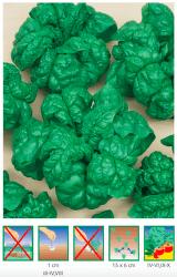 Špenát 5 g