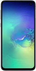 Samsung Galaxy S10e 128 GB zelený