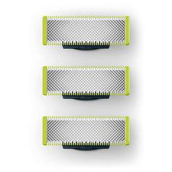 Philips QP230/50 OneBlade výmenné čepele (3ks)