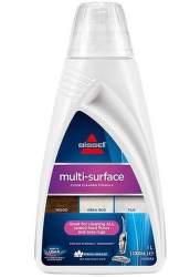 Bissell 1789L MultiSurface multifunkčný čistiaci roztok (1L)