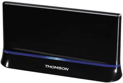 Thomson ANT1538