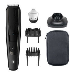 Philips BT5515/15 Beardtrimmer Series 5000