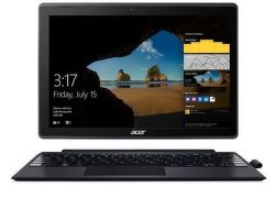 Acer Switch 3 NT.LDREC.007 sivý