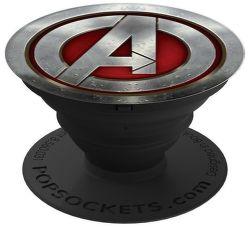 Popsocket držiak na smartfón, Marvel Avengers