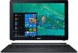 Acer Switch 7 NT.LEPEC.001 čierny