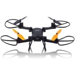 GOCLEVER PREDATOR FPV, Dron