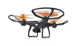 GOCLEVER SKY EAGLE, Dron