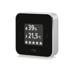 Elgato Eve Room, Smart interierový senzor