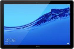 "Huawei MediaPad T5 10,1"""
