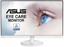 Asus VC239HE monitor