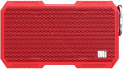 Nillkin X-Man červené