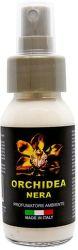 Vaquer Orchidea Nera, osviežovač vzduchu