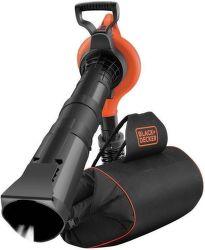 Black & Decker GW3030BP, záhradný vysávač