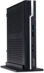 Acer Veriton N4660G DT.VRDEC.007 čierny