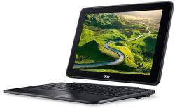 Acer One 10 NT.LECEC.004 čierny