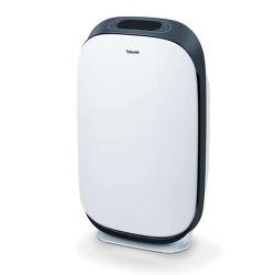Beurer LR500 Smart inteligentná čistička vzduchu so 4 stupňovou filtráciou, UV sterilizáciou a Wifi