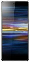 Sony Xperia L3 čierny