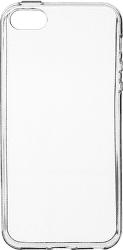 Winner TPU puzdro pre Huawei P30, transparentná